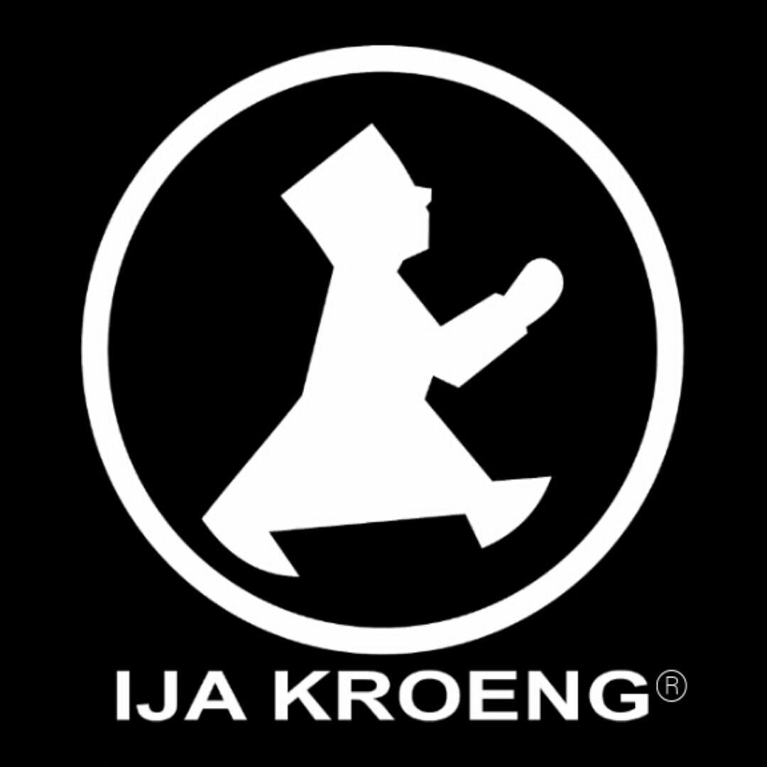 Ija Kroeng